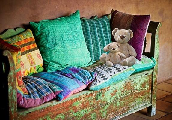 sofa-1158766_640