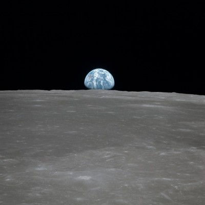 earth-724319_640